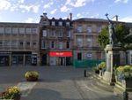 Thumbnail to rent in 147, High Street, Elgin