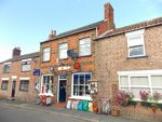 Thumbnail for sale in Silver Street, Waddingham, Gainsborough