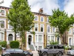 Thumbnail to rent in St. Quintin Avenue, London