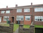 Thumbnail to rent in Bridgewater Close, Litherland, Merseyside