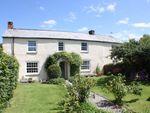 Property history St. Mabyn, Bodmin PL30