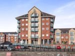 Thumbnail to rent in Pocketts Wharf, Maritime Quarter, Swansea