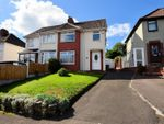 Thumbnail for sale in Beeches Road, Oldbury