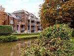Thumbnail for sale in Walnut Tree Close, Guildford, Surrey