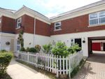 Thumbnail to rent in Strawberry Court, Camberley