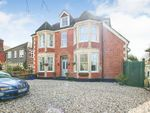 Thumbnail for sale in Highfield Road, East Grinstead, West Sussex