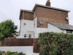 Thumbnail to rent in Hyde Road, Shanklin