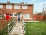 Thumbnail to rent in Carrfield Avenue, Little Hulton, Manchester, Greater Manchester