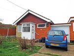 Thumbnail for sale in Marcos Road, Canvey Island, Essex