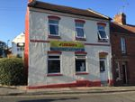 Thumbnail for sale in 24, South Street, Yeovil