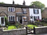 Thumbnail to rent in Rainow Road, Higher Hurdsfield, Macclesfield