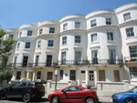 Thumbnail for sale in Lansdowne Place, Hove, East Sussex