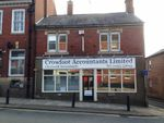 Thumbnail to rent in Office 3, Lonsdale House, High Street, Lutterworth, Leicestershire