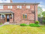 Thumbnail for sale in Thoresby Road, Scunthorpe