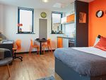 Thumbnail to rent in Student Investment Liverpool, Jamaica Street, Liverpool