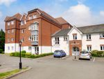 Thumbnail for sale in Mill Road, Worthing