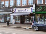 Thumbnail to rent in Finchley Road, Temple Fortune