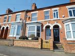 Thumbnail for sale in Dryden Road, Wellingborough, Northamptonshire