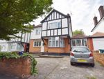 Thumbnail to rent in Rundell Crescent, London