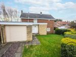 Thumbnail for sale in Whitehouse Road, Billingham