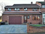 Thumbnail for sale in Swindon Close, Romford