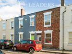 Thumbnail to rent in Hanover Street, Cheltenham, Glos
