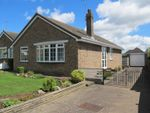 Thumbnail for sale in Northfield, Swanland, North Ferriby