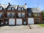 Thumbnail for sale in Strawberry Crescent, London Colney, St. Albans