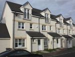 Thumbnail to rent in Mosside Terrace, Westerinch, Bathgate