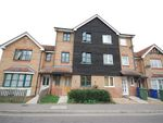 Thumbnail to rent in Victoria Road, Stanford-Le-Hope
