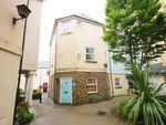 Thumbnail for sale in Eastcliff, Portishead, Bristol