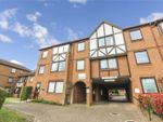 Thumbnail for sale in Chestnut Court, Shaftesbury Avenue, Southampton