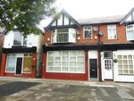Thumbnail for sale in Wavertree Nook Road, Wavertree, Liverpool