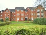 Thumbnail to rent in Mildred Avenue, Watford
