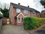 Thumbnail for sale in Deans Close, Stoke Poges, Wexham