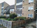 Thumbnail for sale in Midsummer Avenue, Hounslow