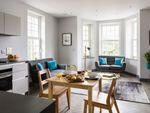 Thumbnail to rent in Alexandra Road, Farnborough
