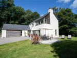 Thumbnail for sale in Kippford, Dalbeattie, Dumfries And Galloway