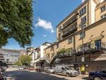 Thumbnail to rent in Guildhouse Street, Pimlico, London