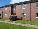 Thumbnail to rent in Magdalene Close, Leeds