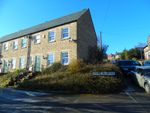 Thumbnail to rent in Sunny Hill Gardens, Milford, Belper