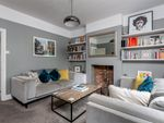 Thumbnail for sale in Wiggie Lane, Redhill, Surrey