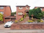 Thumbnail for sale in Beechwood Close, Newport