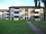 Thumbnail for sale in Capel Close, Whetstone, London