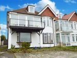 Thumbnail for sale in Thorpe Esplanade, Southend-On-Sea, Thorpe Bay, Essex