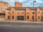 Thumbnail to rent in Oxford Square, Oxford Street, Newbury