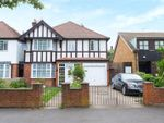 Thumbnail for sale in Atkins Road, Balham, London