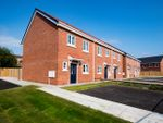 Thumbnail to rent in Liberty Place, St Helens