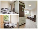 Thumbnail to rent in Portland Place, 54-56 Headingley Lane, Leeds