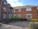 Thumbnail to rent in Chapel Road, Parkstone, Poole